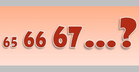 Nyugdíjkorhatár: nőknél legyen 55 év, férfiaknál 60! - A Magyar Munkáspárt  hivatalos honlapja
