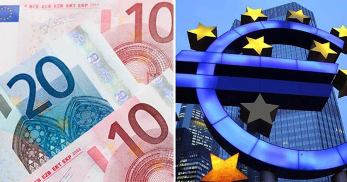 Öldöklés az EU-pénzek körül: így nem mehet tovább!