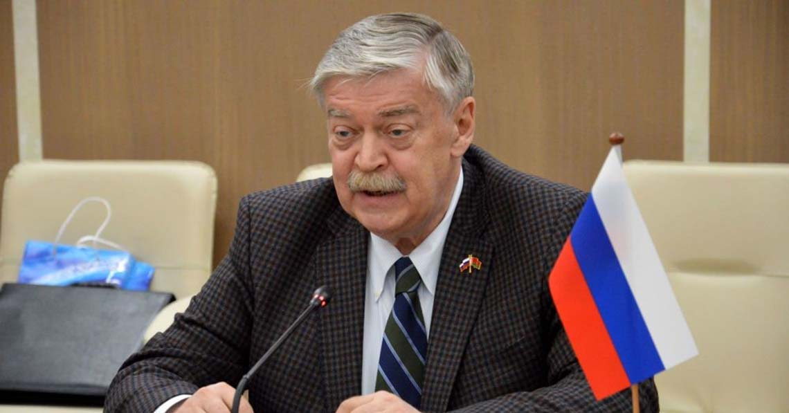 Oroszország: Belarusz nem eladó!