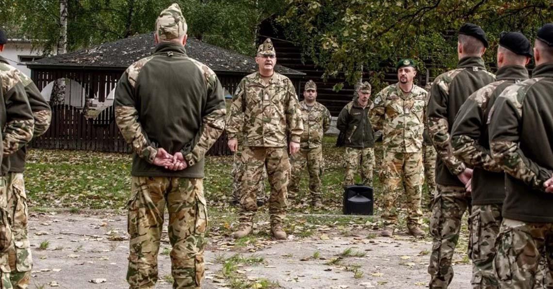 Koszovónak is Afganisztán lehet a vége