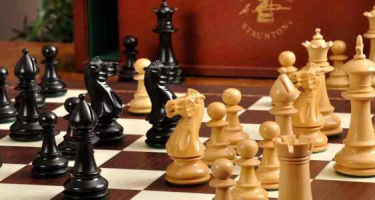 Ki tud sakkozni és ki nem?