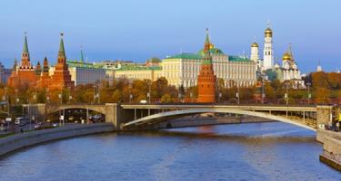 Az oroszellenesség háborúhoz vezet