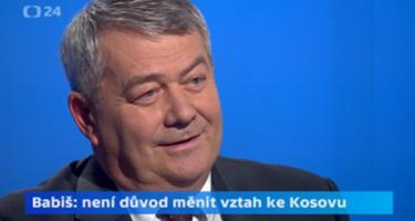 Ne ismerjék el Koszovót független államként!