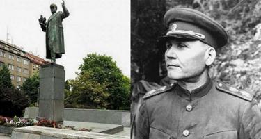 Prága: buta kommunistaellenesség
