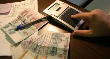 Újra tárgyalná a bérmegállapodást a Magyar Szakszervezeti Szövetség