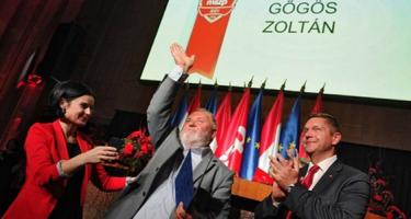 MSZP: halálra ítélt párt