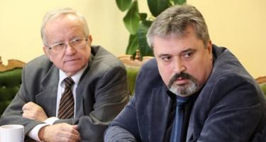 Munkában Borsodbóta munkáspárti polgármestere