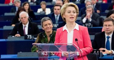 Új Európai Bizottság: kompromisszum van, megoldás még nincs