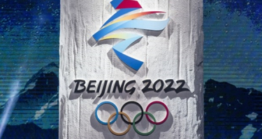 Az USA most már a pekingi olimpiát támadja
