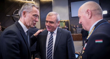 Hova lett Benkő Tibor honvédelmi miniszter?