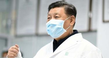 Kína: csökken az új megbetegedések száma