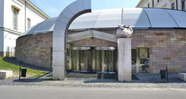 Nem költözik a Magyar Természettudományi Múzeum