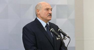 Belarusz: tesszük a dolgunkat, nagy zaj és hírverés nélkül