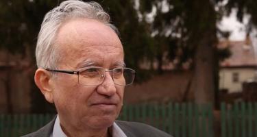 Borsodbóta: Mi, falun élők szívesebben látnánk a parlamenti egyezséget