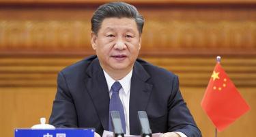 Kína: együttműködés kell, nem háború!