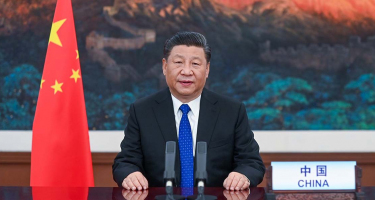 Kína: a koronavírus leküzdése közös ügy