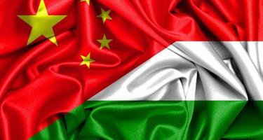Kína csak egy van: a Kínai Népköztársaság!