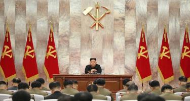 KNDK: megvédjük az ország szuverenitását!