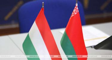 Magyarország-Belarusz: óriási lehetőségek