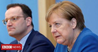 Németország: emberéletekkel fizettek a 78 nap késésért