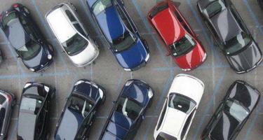 Mondjunk NEM-et a parkolási díjak emelésére!