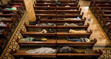 USA: Pompeo nem mond igazat