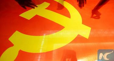 99 éves a Kínai Kommunista Párt