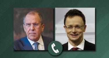 Miről beszélt valójában Szijjártó és Lavrov?