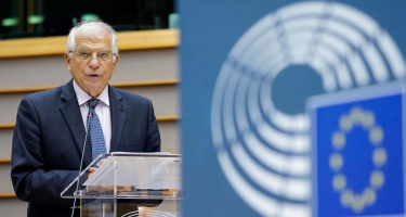 Az Európai Parlament polgárháborút akar Belaruszban