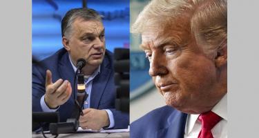 Orbán-Trump-susmus