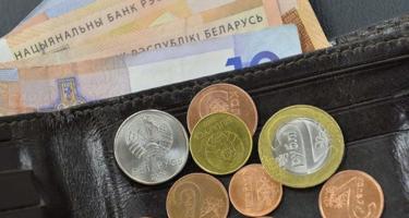 Belaruszban megbecsülik a dolgozókat