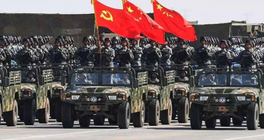 Kína: miért tudták leküzdeni a vírust?