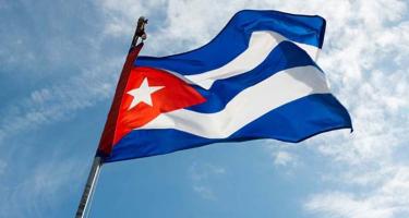 A Munkáspárt Kuba, a kubai nép mellett van