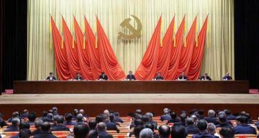 A szocialista Kínában minden emberre jobb élet vár