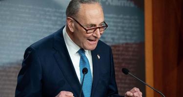 Ki milyen vallású az amerikai parlamentben?