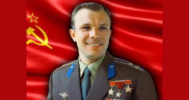 A Facebooknak Gagarin is ellenség