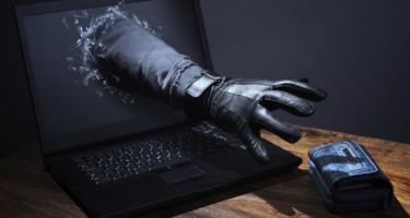 Védjék meg a magyar embereket a kiberbűnözőktől!