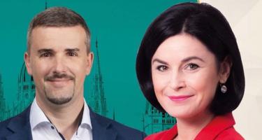 Jobbik-MSZP-paktum: kilóra veszik az MSZP-s szavazókat