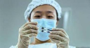 Kínai vakcina: nyilatkozzon a kormány!