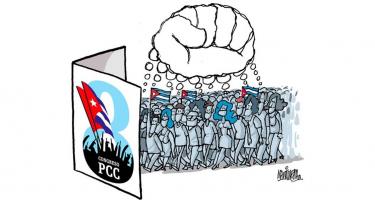 Kuba: függetlenség és közösségi társadalom