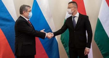Magyarország ne legyen vazallus!