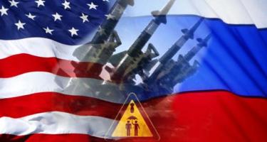 Pragmatikus együttműködés vagy gyilkos háború