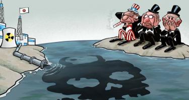 USA: Japán nyugodtan fertőzze a Csendes-óceánt!