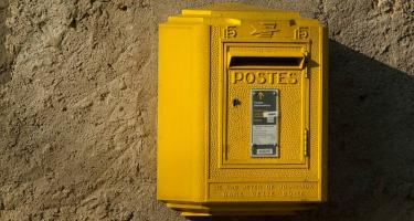 Franciaország: Ne zárják be a postákat!