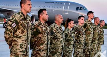 18 év Afganisztánban: megérte? Tényleg megérte?