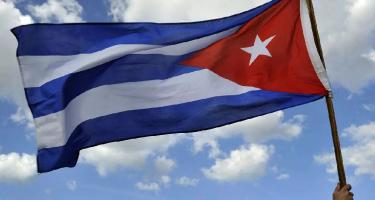 Elutasítjuk az EP beavatkozását Kuba belügyeibe