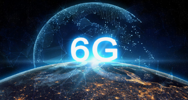 Kopogtat a 6G