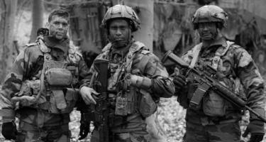 Mi lesz, ha itt maradnak az amerikai katonák?