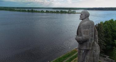 Oroszország: nem kell a múltat lerombolni