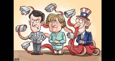 Az USA rajtad tartja a szemét